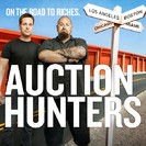Auction Hunters: Viva La Vegas