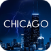 Chicago Weather Center by iMap