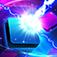 Icon 2014年7月22日iPhone/iPadアプリセール 画像編集ツール「塗装人生」が無料!