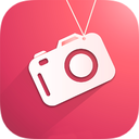 Malaki - Photos Editor
