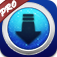 Free Video Downloader Plus Plus! ! logo